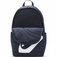 Rucsac Nike Elemental 2.0