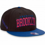 Sapca '47 Brooklyn Americans