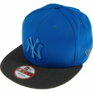 Sapca New Era New York Yankees