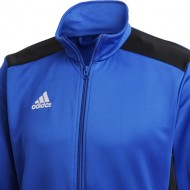 Trening Adidas Regista pentru barbati