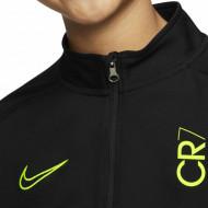 Trening Nike Dry CR7 pentru copii