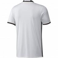 Tricou Adidas Germania pentru barbati