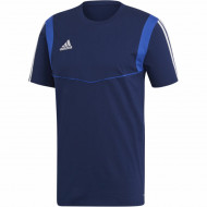 Tricou Adidas Tiro 19 Cotton pentru barbati