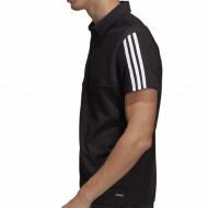 Tricou Adidas Tiro 19 Polo pentru barbati