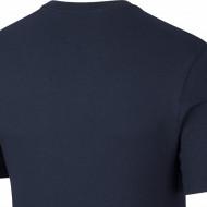 Tricou Nike FC Barcelona pentru barbati