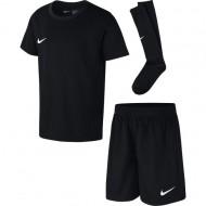 Echipament Nike Dry Park pentru copii