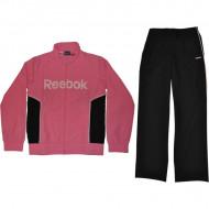 Trening Reebok Core pentru copii