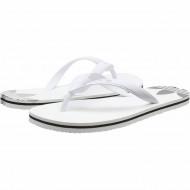 Papuci Adidas Originals Adisun pentru barbati