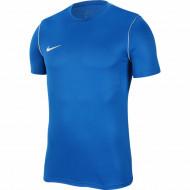 Tricou Nike Park 20 pentru barbati