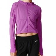 Bluza Adidas Pure X pentru femei