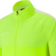 Bluza Nike Academy pentru copii