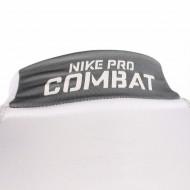 Bluza Nike Core Compression 2.0 Thermoactive