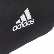 Geanta Adidas Tiro
