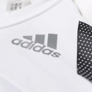 Maiou barbat Adidas TechFit ClimaCool