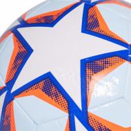 Minge fotbal Adidas Finale 20 Training