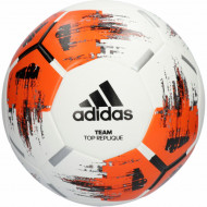 Minge fotbal Adidas Team Top Replique