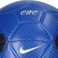Minge fotbal Nike Chelsea Strike