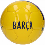Minge fotbal Nike FC Barcelona