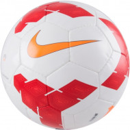 Minge fotbal Nike Lightweight