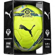 Minge fotbal Puma LaLiga 1 Adrenalina - oficiala de joc