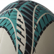 Minge rugby Adidas All Blacks