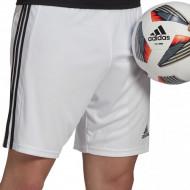 Pantaloni Adidas Squadra 21 pentru barbati