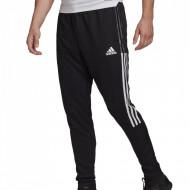 Pantaloni Adidas Tiro 21 Track pentru copii