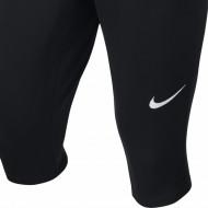 Pantaloni Nike Dry Academy 18 3/4 pentru barbati
