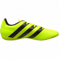 Pantofi sport Adidas Ace 16.4 pentru barbati