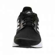 Pantofi sport Adidas Galaxy 5 pentru barbati
