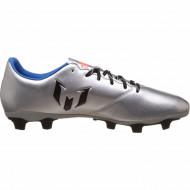 Pantofi sport Adidas Messi 16.4 pentru barbati
