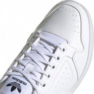 Pantofi sport Adidas Originals NY90 pentru barbati