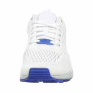 Pantofi sport Adidas Originals ZX Flux pentru barbati