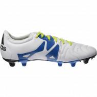 Pantofi sport Adidas X 15.3 Leather pentru barbati
