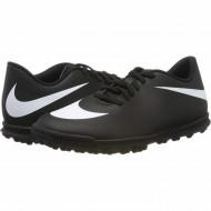 Pantofi sport Nike Bravata 2 pentru barbati