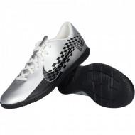 Pantofi sport Nike Mercurial Vapor 13 Club Neymar pentru barbati
