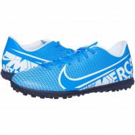 Pantofi sport Nike Vapor 13 Club pentru barbati