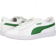 Pantofi sport Puma Smash 2 pentru barbati