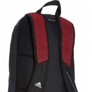 Rucsac Adidas Germania
