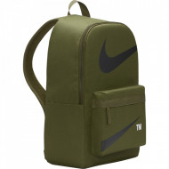 Rucsac Nike Heritage Swoosh