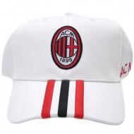 Sapca Adidas AC Milan