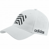 Sapca Adidas C40 Graphic