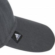 Sapca Adidas Essentials 3-Stripes