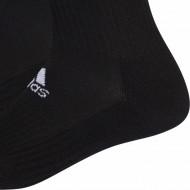 Set 3 perechi sosete Adidas 3-Stripes Cushioned Crew