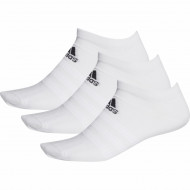 Set 3 perechi sosete Adidas Low-Cut