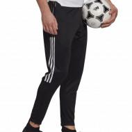 Trening Adidas Tiro 21 Training pentru barbati
