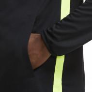 Trening Nike Dri-FIT Academy pentru barbati