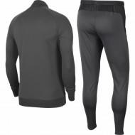 Trening Nike Dry Academy Pro pentru barbati