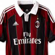 Tricou Adidas AC Milan Polo pentru barbati