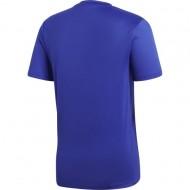 Tricou Adidas Core 18 pentru barbati